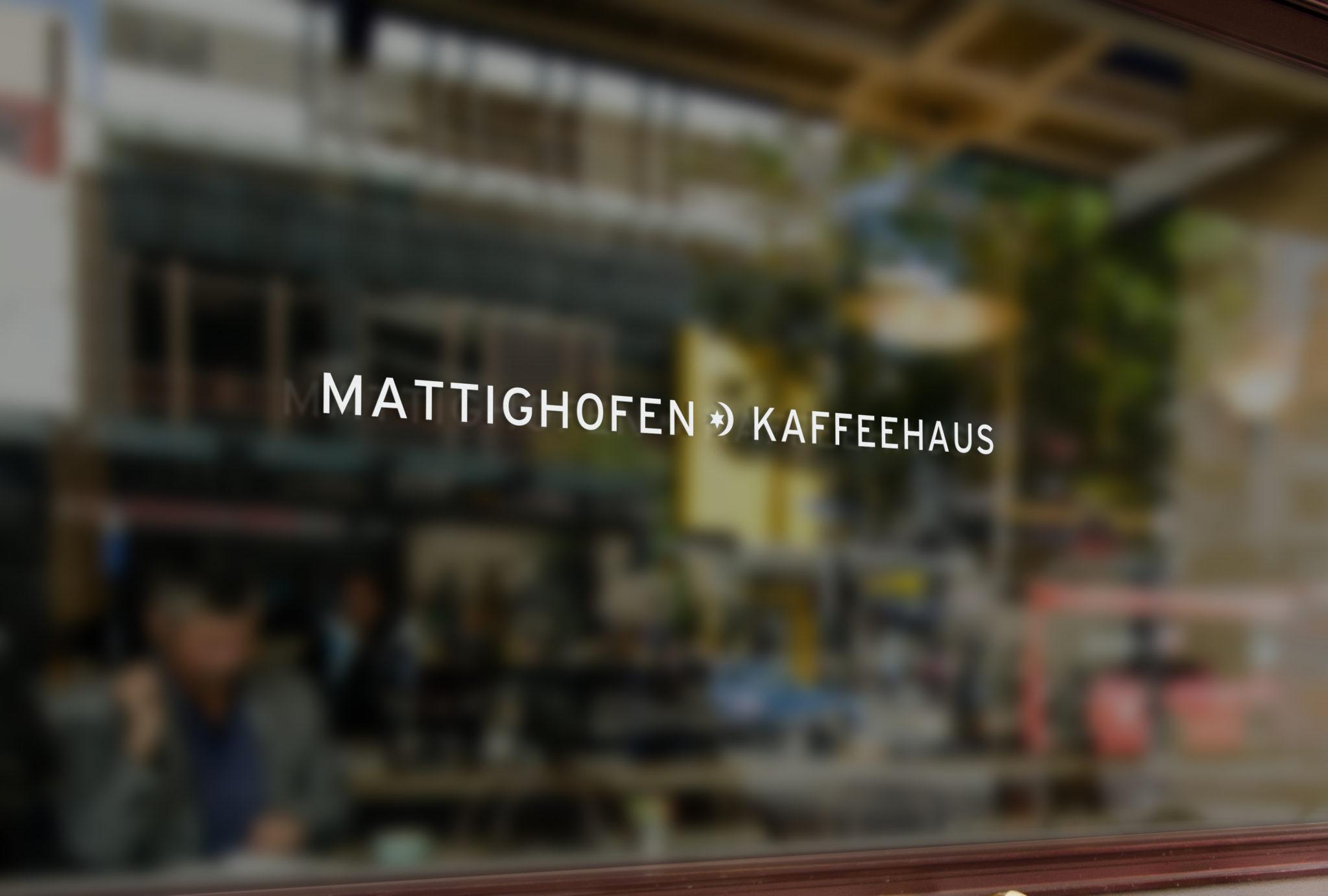 flirt.de kosten single mattighofen  TSV Mattighofen 1889 - Läufer Startseite. TSV Mattighofen 1889 - Läufer Startseite.